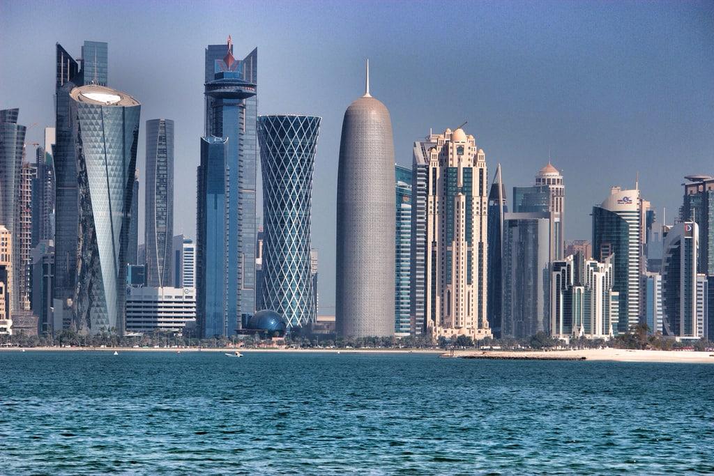 Que visiter au Qatar?