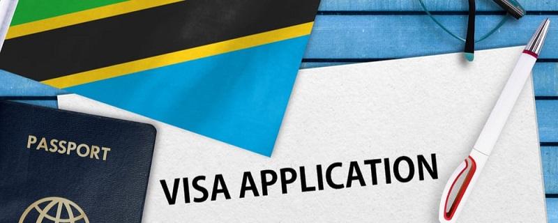Visa Tanzanie les informations que vous devez savoir